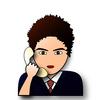 テレアポ電話で「いらない」と断られる本当の意味