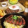【オススメ5店】上越(新潟)にあるステーキが人気のお店