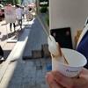 ソウル旅行2日目 美容と食べ歩きの旅 19800円で1泊2日 仁川空港から羽田へ