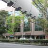 【シンガポール・ショッピングセンター】シンガポール/ドービーゴート