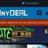 【Steam以外も】複数ストアでのPCゲーム最安値を比較できるサイトの使い方【Is There Any Deal】