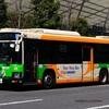 東京都交通局 K-C281