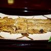 【食べログ3.5以上】北九州市小倉北区紺屋町でデリバリー可能な飲食店3選