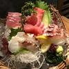 日本酒ビギナーにとってこれ以上ない神店舗?『四十八(よんぱち)漁場』に行ってきました!