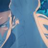 【呪術廻戦】アニメ20話「規格外」のあらすじ・内容まとめ【2/26深夜放送】