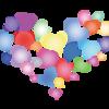 【ユニセフ子育て支援サイトより】子育てに愛情が大事な理由