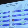 プリマベーラ:2018/19 UEFA ユースリーグ・プレーオフの対戦相手はディナモ・キエフに決定
