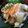 地元住民の特権!千住大橋「萩の四季」のワンコイン海鮮丼が素敵すぎる