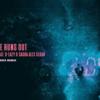 【歌詞和訳】Love Runs Out:ラブ・ランズ・アウト - Martin Garrix, G-Eazy & Sasha Alex Sloan:マーティン・ギャリックス