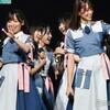 日向坂46、新ドラマ・クリスマスライブ決定など新たな発表4つ