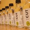 日本初上陸&当店専売!ニュージーランド産HOP4種使用、それぞれの個性を感じる特別な4種類の【クラフトジン】『LIQUID ALCHEMY 1st Cut Series Fresh Hop Gin~Riwaka,Wai-Iti,Nelson Sauvin,Motueka~200ml Bottle』