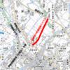 三重県 一般県道六軒鎌田線バイパス(松阪市大平尾町~大塚町地内)の供用を開始