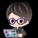 SHOWROOM Tech Blog