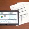 管理会計とは 財務会計との違い 責任会計の考え方