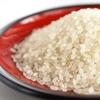 推し米について語らう、それ即ち、無洗米。