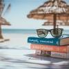 1日5分から みんチャレ活用で読書を習慣化する方法!