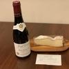 低価格でおいしいブルゴーニュ赤ワイン:ジョゼフ・ドルーアン