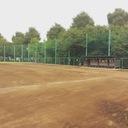 草野球ブログ  〜千葉・東京のどこかの河川敷にいます〜