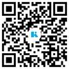 Python with Seleniumで業務自動化した際のTips集
