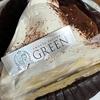 お料理もケーキもむちゃ旨っ♡老若男女に人気の「CAFE GREEN」【北海道・帯広】