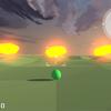 Unityで自作ゲームを作る アイテムドロップ機能
