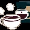 コーヒーをおいしく入れる機械を見て技術革新について考えた
