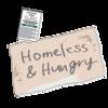 サイエンスプロジェクト☆クーポンでセーブした話しとホームレスの話しを少し。