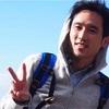 「起こったことは受け入れて、できることを地道にコツコツ」鳥取県庁 山本尚生さん