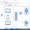 GCP構成図ツール - GCPアーキテクチャ構築を簡単に