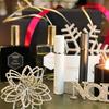 11月23日から「クリスマス・アトマイザープレゼント」キャンペーンのご案内!