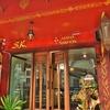 「SK ブティック マハナコンホテル(SK Boutique Mahanakhon Hotel)」~2千円で泊まれる古風なバンコクの駅前旅館風ホテル!!