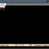 小黒さんのSchemeにおける glint + Emacs + flymake を試してみた