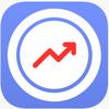 ぴたイーサ 明日の価格予想でイーサリアム(ETH)がもらえるアプリ 広告動画視聴1回でもらえるイーサリアムの額を算出