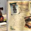 茅野&諏訪の驚き:縄文文化と名酒真澄と天然上水