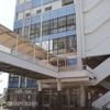 三重県 桑名市 桑名駅&銀座商店街