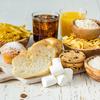 糖質について「運動と健康との関係」
