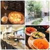 【オススメ5店】淀屋橋・本町・北浜・天満橋(大阪)にあるピザが人気のお店