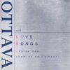 【出演】OTTAVA Domenica 第17回「LOVE SONGS」(1月25日放送)