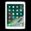 iPadPro 10.5インチが欲しいと思った でも2017年度版iPadのままでいいやと思ったのはなし