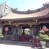 台湾旅行記 その3