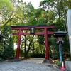 ⛩根津神社にふらっと行ってきました❢