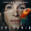 【おすすめ海外ドラマ】「ホームカミング/ HOMECOMING」の感想【Amazonオリジナル】