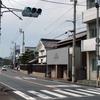 CAFE モンマルトル/高知県