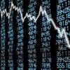 今回の世界同時株安について 2018年10月16日(火)