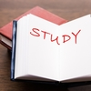 「英語の勉強始めました」NHKラジオ 英語講座のススメ