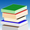 読書の定義アプリ バージョン 1.7.1をリリースしました。