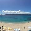 超穴場!沖縄でシュノーケリングするなら古座間味ビーチがおすすめ!