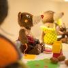 おもちゃは量より相性!息子に合うおもちゃを見極める