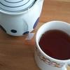 狭山茶紅茶ってどうなの?