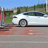 【電池の未来】EVの性能は電池が決める?